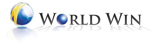 株式会社ワールドウィン